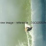 _DSC0205.thumb.jpg
