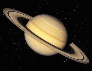 [Saturno%5B36%5D]