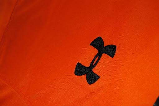 colo colo orange (3).JPG