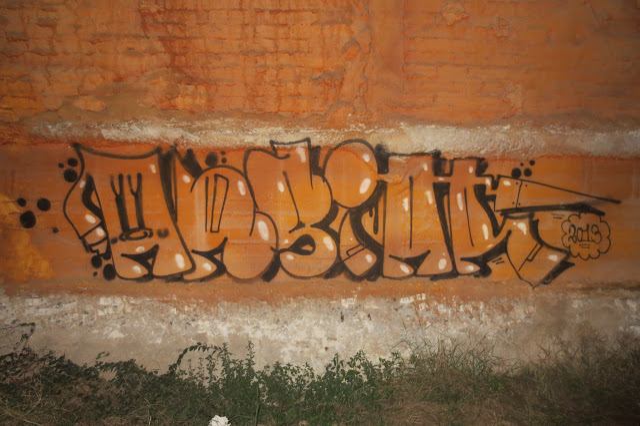 ansia (1)