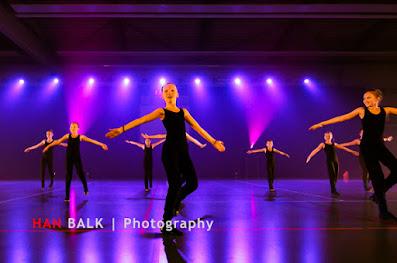 Han Balk Voorster Dansdag 2016-4577.jpg
