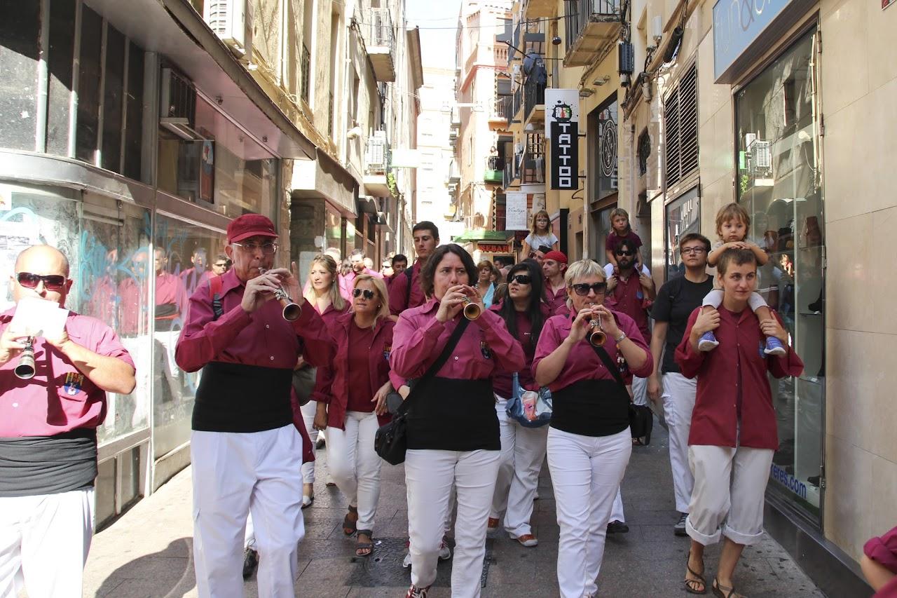 Diada Sant Miquel 27-09-2015 - 2015_09_27-Diada Festa Major Tardor Sant Miquel Lleida-22.jpg