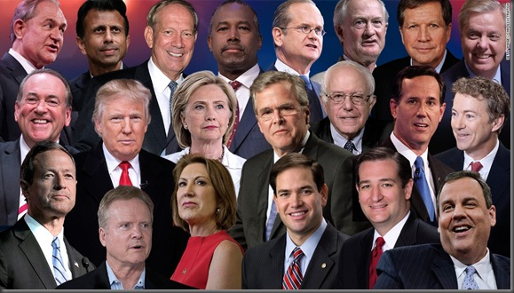151012170305-presidential-candidates-super-169