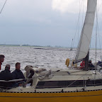 2007 Rondje Tiengemeten (4).jpg