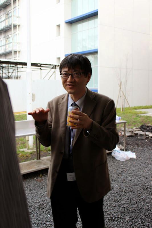 2014 Japan - Dag 2 - marjolein-IMG_0317-0193.JPG