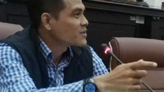 Legislator Minta Camat di Karawang Selektif Terima Aduan Perangkat Desa Baru