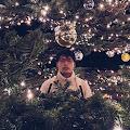 <b>kohei takahashi</b> - photo