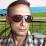 Leonid Nefedovich's profile photo