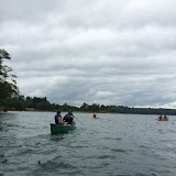 canoe weekend july 2015 - IMG_2953.JPG