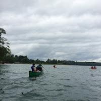 canoe weekend july 2015 - IMG_2953.JPG