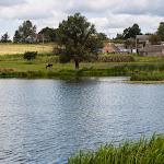 20140817_Fishing_Pugachivka_012.jpg