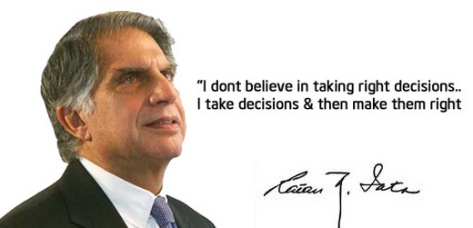 ratan-tata-quotes,comparion of lic aao and bank po,LIC AAO vs Bank PO