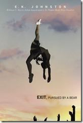 Exit bear