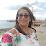 Olga Polanco's profile photo