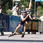 13.08.11 SEB 5. Tartu Rulluisumaraton - sprint - AS13AUG11RUM032S.jpg