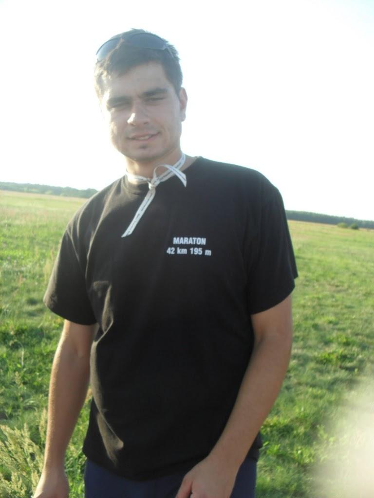 07.2011 Szkolenie - SAM_0664.JPG