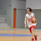 Basket 332.jpg