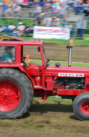 Zondag 22-07-2012 (Tractorpulling) (178).JPG