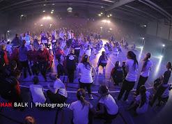 Han Balk Voorster dansdag 2015 avond-3186.jpg