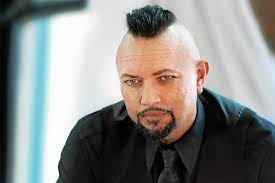 Geoff Tate   Net Worth, Income, Salary, Earnings, Biography, How much money make?