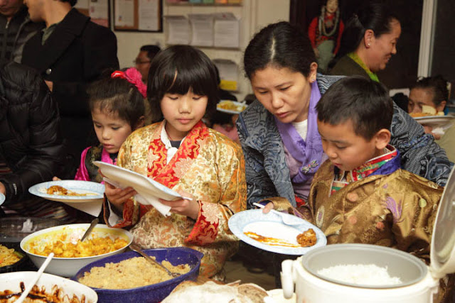 22nd Nobel Peace Prize Anniversary - Prayer/Potluck @ Sakya Monastery - 72%2B0243HHDL%2BNobel%2BAnniversary.jpg