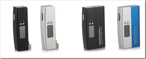 Innokin-Disrupter-Cruve-and-cell