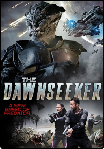 The Dawnseeker 2018 Hindi Dual Audio WEBRip Full Movie Download 480p [300MB] 720p [700MB]