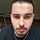 Felipe Pirelly's profile photo