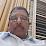 Nataraja mirle's profile photo
