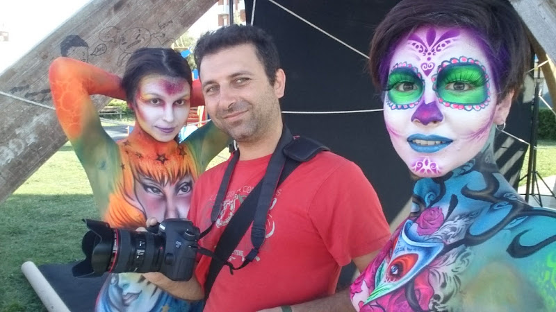 IMG_20180818_174215 Color Sea Festival Bodypainting 2018