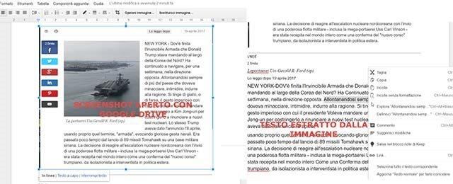 estrarre-testo-immagine-google-drive