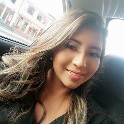 Isabel Marin Photo 23