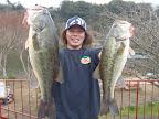 優勝 町田素直選手 2012-04-11T12:01:21.000Z