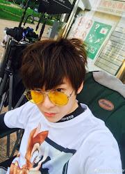 Shi Lei China Actor