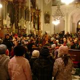 11.12.2012 Galakoncert v rámci 10. ročníku festivalu dětských pěveckých sborů - DSC06906.JPG