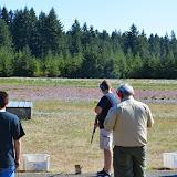 Shooting Sports Aug 2014 - DSC_0322.JPG