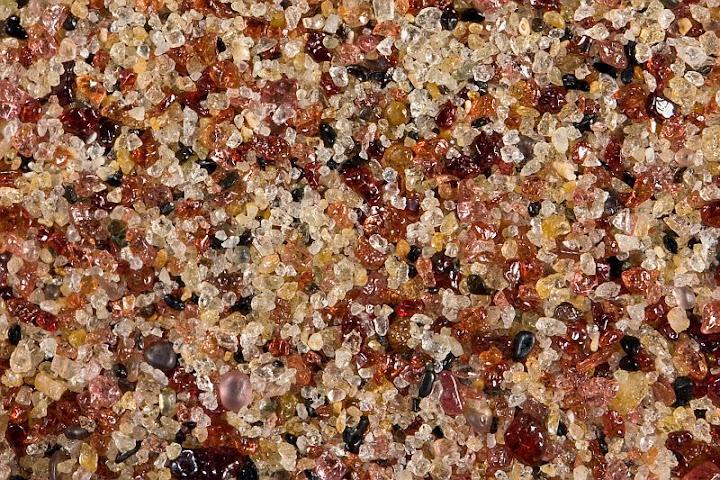 Image result for Mineral Sand