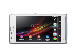 4_Xperia_SP_Front_H_White.jpg