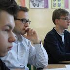 Godziny wychowawcze - przygotowanie Konferencji z GCPU - Dynamiczna Tożsamość 08-05-2012 - 19.JPG