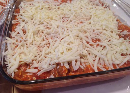I Love Lasagna AutoTune REMIX - YouTube