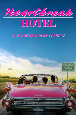 Heartbreak Hotel (1988) BluRay 720p HD Watch Online, Download Full Movie For Free