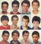 TEMPORADA 1986-1987