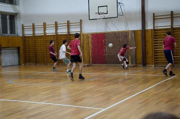 Fodbal_13_priebeh_039