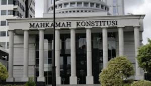 Sengketa Pilkada di Lampung, Mulai Sidang Kamis Besok