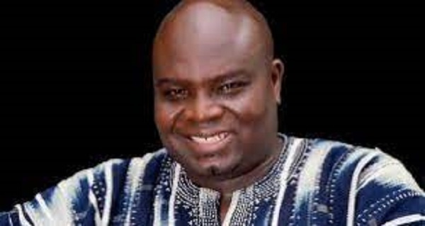 Ejura MCE Salisu Bamba Finally Withdraws From His Position -See Confirmed Letter