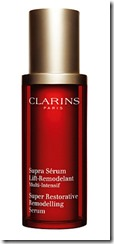 Clarins Super Restorative Serum