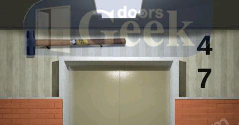 100 doors 2013 level 22 walkthrough doors geek for 100 doors door 22