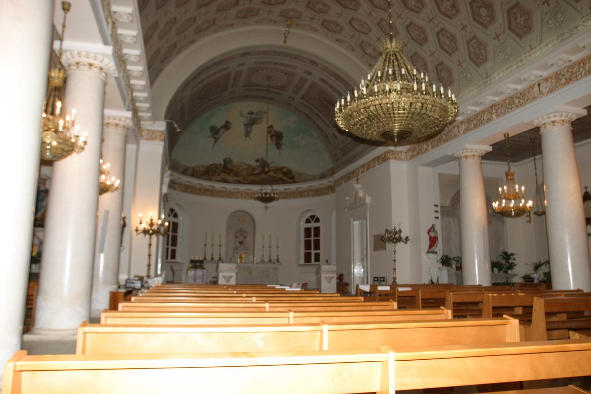 2006-winter-mos-concert-saint-louis - IMG_1086.JPG