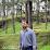 Akul Amzad's profile photo