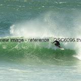 _DSC6096.thumb.jpg